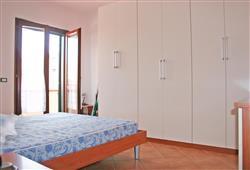 Apartmánový dům Vittoria***5