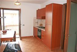 Apartmánový dům Vittoria***3