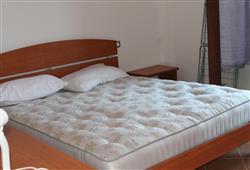 Apartmánový dům Vittoria***7