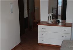 Apartmánový dům Vittoria***8