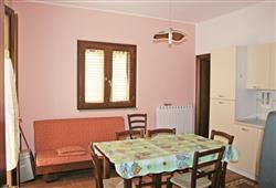 Apartmánový dům Vittoria***4