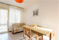 Residence Villa Luisa***12