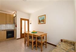 Residence Villa Luisa***4
