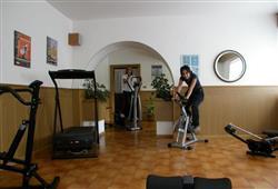 Hotel Montana - Val di Fassa***8