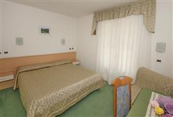 Hotel Montana - Val di Fassa***4