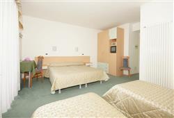 Hotel Montana - Val di Fassa***2