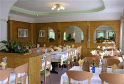 Hotel Montana - Val di Fassa***9