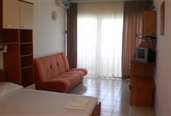 Apartamenty Ivan***6