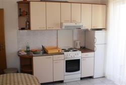 Apartamenty Ivan***11