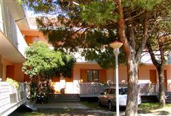 Residence Lucrezia***11