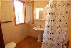 Residence Lucrezia***6