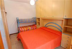 Residence Lucrezia***2