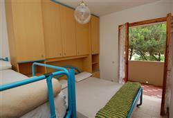 Residence Lucrezia***14