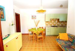 Villa Adriana***5