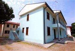 Villa Adriana***13