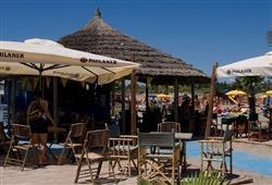 Villaggio Mediterraneo***56