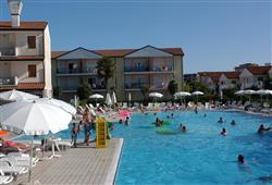 Villaggio Mediterraneo***13