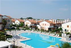 Villaggio Mediterraneo***9