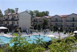 Villaggio Mediterraneo***17