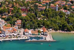 Hotel Villa Donat***12