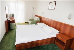 Hotel Lavanda***5