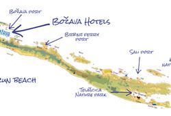 Hotel Lavanda***31