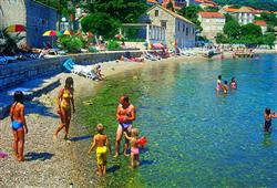 Hotel Park - Korčula***19