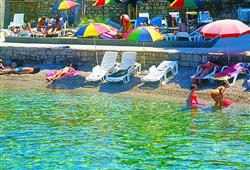Hotel Park - Korčula***20