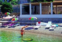 Hotel Park - Korčula***18