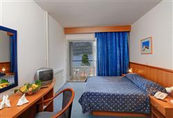Hotel Park - Korčula***13