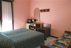 Hotel Windsor***2