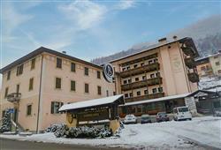 Hotel Carlone***0
