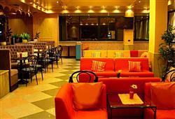 Hotel New Tiffany's Park***10