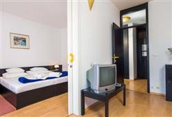 Hotel Hvar***5