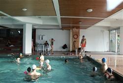Hotel Marilleva 1400 - 5denný lyžiarsky balíček****3