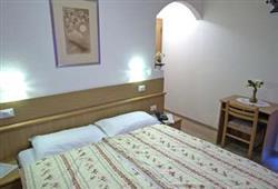 Hotel La Molinella***3