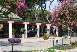 Village La Serra Resort****1