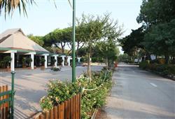 Village La Serra Resort****10
