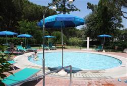 Village La Serra Resort****3