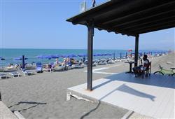 Village La Serra Resort****14