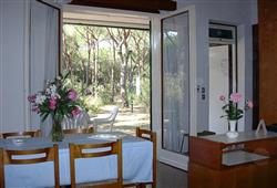 Village La Serra Resort****8