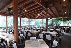 Village La Serra Resort****9