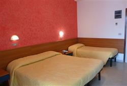 Hotel Senior***11