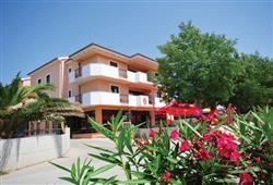 Hotel Laguna - Privlaka****3