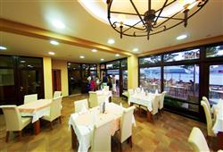 Hotel Laguna - Privlaka****6