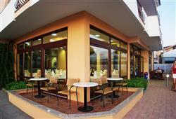 Hotel Laguna - Privlaka****7