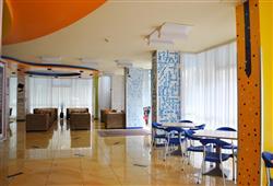 Hotel Senior***19