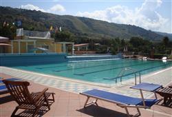 Hotel Sciabache***1