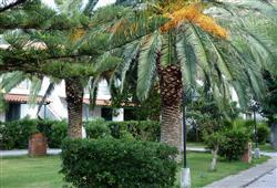 Hotel Sciabache***11