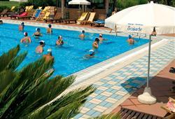 Hotel Sciabache***15